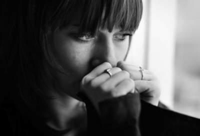 как общаться с депрессивными людьми