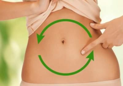 как похудеть, ускорив метаболизм