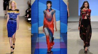 Guillarmé fashionologia.ru