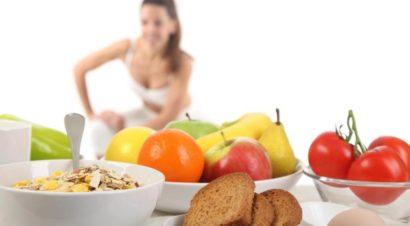 отказ от завтрака