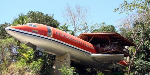 отель «Costa Verde»