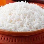 Рецепт рассыпчатого риса
