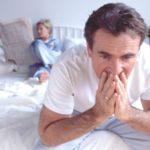 Тестостероновая терапия не улучшает сексуальную жизнь мужчин
