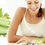 Минус 5 кг за неделю: как похудеть на кабачках