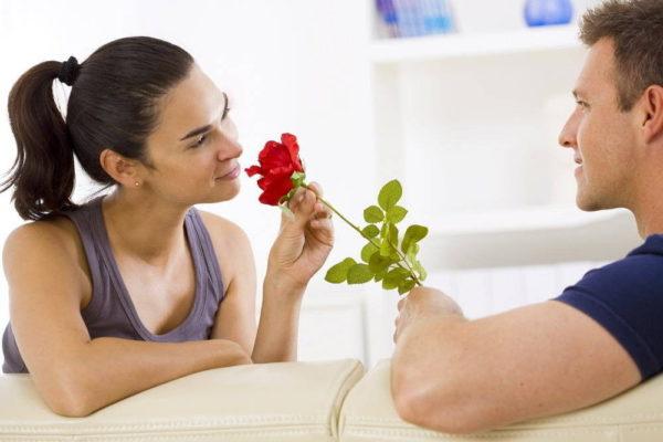 Как стать самой любимой и желанной