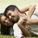Как построить счастливые отношения: 5 распространенных причин одиночества