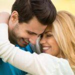 Как привлечь любовь в отношения: советы психологов