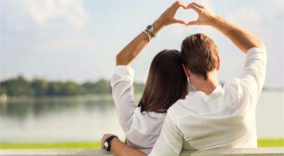 сохранить и улучшить отношения