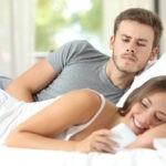 Как вести себя с ревнивым мужчиной: 4 совета психолога