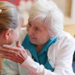 Названы способы предотвратить деменцию: помогает в 40% случаев